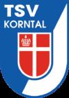 Handball in Korntal